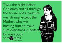 Funnies... / by Danielle Clark