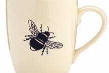 BEE Stuff / by Cynthia Thacker