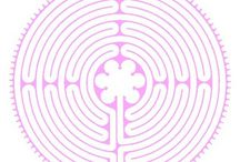 Labyrinths / by Laura Bengford