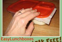Recipes: Feeding my mini  / by Aimee Heckel