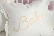 Baby / by meg .