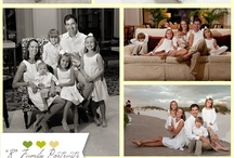I AM ... Family Memories / by Sandpearl Resort