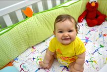 Parenting Tidbits! / Weekly tidbits on parenting and babies. Everything from cognitive development to helping your baby transition to solids! / by Kinedu | Baby Development App
