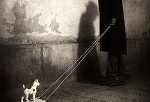 Picture with a story / by Souzana Tsismenaki