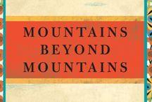 Books Worth Reading / by Lara K Ellinger