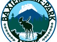 STATE PARKS / by GOKO - Get Outdoors Knowledge Outfitting