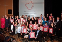 NJEA Hipp Foundation / by New Jersey Education Association