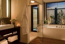 Wow...Your House Looks Like a Hotel! / by Alisha Williams