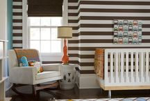 Kids's room / by Silvia Sutters