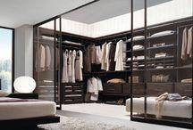 Closet / Closet / by AKIYOSHI KAWAJIRI