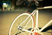 Quick Fixie / by Unlike City Guides