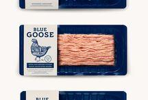 Packaging / by Amelia Berkeley