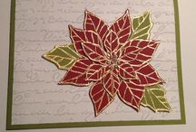 Joyful Christmas / by Eileen Mathys