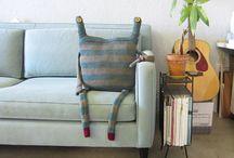 design blog favorites / by the essentials inside