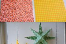 Craft Ideas / by Britnie Taylor