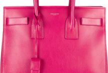 Bolsas&bags / As bolsas,mochilas e malas mais lindas.Para você arrasar / by Sarinha
