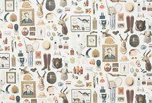 Office / by Lauren Gregory