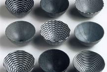 Ceramica / by Paola Moreno
