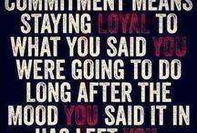 Motivate me / by Kayla Cleveland