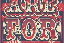 FIND BEAUTY IN THE WORLD / by Kristen Grandi - Junk Hippy