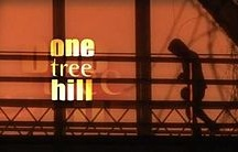 One Tree Hill<3 / by Emily Line