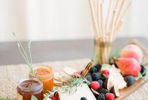 Crafty Food / by Candi Rockefeller