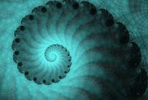 Spiralize Your Life / by Kirsten McKinney