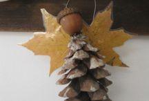 Christmas / by Rhonda Nagel