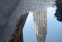 New York / by aokasch