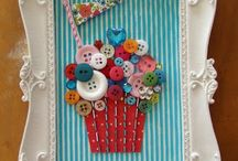 something fun to make / by Jessica Wright