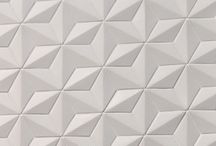 architecture _ surfaces and materials  / by koulitsa
