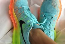 i♥shoes / by ashley Vess