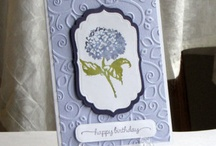 Cards / by Lynn Graziano