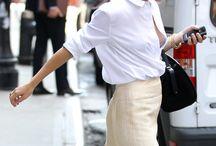 Fashion / by Deborah Fountain-Yates