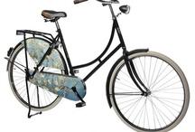 Bikes / bikingirl s tarafından