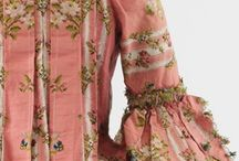 Historical Fashion & Jewelry / Historical Fashion & Jewelry / by Nancy Revy