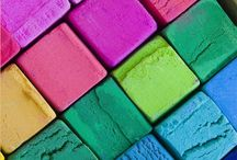 """EvErYtHiNg CoLorFuL / Every Pictures on this board says Itself  """"m colorful"""" ;) / by Nuzhat Tahir"""