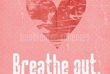 Love and Lyrics / by Shanna Jones Kinslow