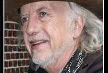 BRAD WHITFORD / by TOTALLY TYLER