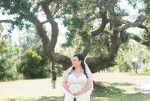 Bridal Portraits / keepsake memories bridal portrait sessions / by Keepsake Memories Photography