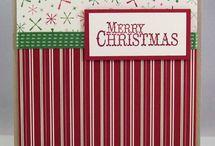 Christmas cards / by Shannon Dunn