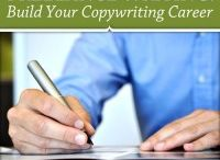 The Business of Writing / by Writing Wyoming