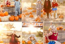 Picture themes / by Meghan Miller