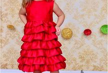 kids connection ** dress,toys,fun / by Anna Loraine Crisol