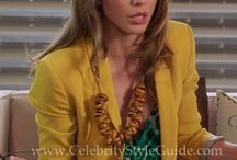 90210 Style and Fashion / by Celebrity Style Guide