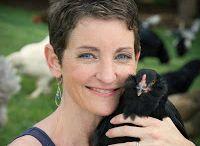 Chicken Stuff / by Cyndi Mehling