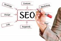 Marketing 2.0 / by e&s Escuela