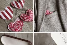 Cute Ideas / by Brittny Ellis