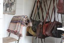 Bags..... / by Lucila Sedano