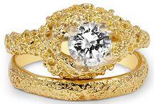 Jewelry / by Joanna Ballentine